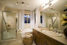 Google Image Result for http://www.magictouchconstruction.com/blog/wp-content/uploads/2013/10/bathroom-remodeling-mansfield.jpg