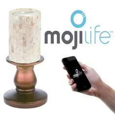 MOJILIFE INTRODUCES THE LATEST IN HOME FRAGRANCE INFUSION. WE USE MODERN TECHNOLOGY, CUSTOM FRAGRANCES, AND STUNNING HOME DÉCOR TO LIVEN UP ANY SPACE. #mojimylife #mojilife #airmoji #home #fragrance #home #decor