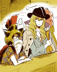 Cavendish_Luffy call him is cabbage_ =))))))) | One Piece