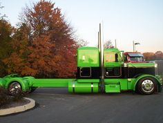 Peterbilt Trucks  | peterbilt trucks graphics and comments