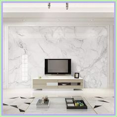 living marble adhesive reference textured solasbars