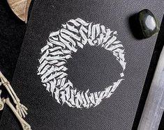 Dark Style, Geometric Art Tattoo, Queen Art, Sailor Moon Art, Calligraphy Art, Watercolor Print, Tattoo Artists, Hand Lettering, Graffiti