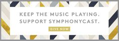 Support SymphonyCast