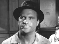 Jack Warden in 12 Angry Men. He played a marmalade salesman. Forrest Gump, Jack Warden, Classic Films, Old Photos, I Movie, Actors & Actresses, Celebrities, Celebs, It Cast