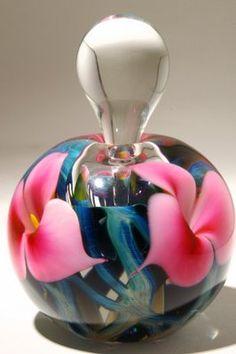 Margy's Musings: Kela Art Shop II Hawaii - Glass Sculpture