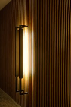 Lighting by PSLAB for Raed Abilamah on private residence, Beirut.