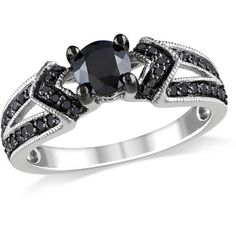 Black Diamond Wedding Bands His And Hers, Black Diamond Wedding Rings For Him And Her, Black Diamond Engagement Ring South Africa