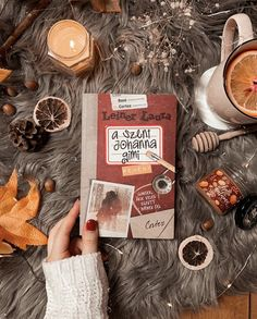 Books, Instagram, Libros, Book, Book Illustrations, Libri