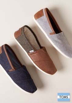 1d31b5a0f42e5 Amazon.com  toms - Shoes   Women  Clothing
