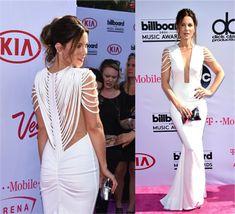 Billboard Music Awards 2016: Kate Beckinsale - Fashionismo