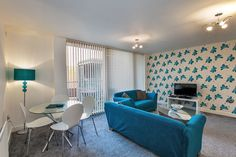 Vizion Apartments by Shortstay MK main image