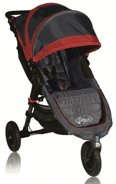 City Mini Single Stroller Rental • Orlando, Florida • (407) 442-0000 or Toll-Free: 888-521-RENT (7368). We making traveling with kids super easy! Rent instead of bringing your stroller to the Orlando theme parks.