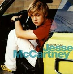 Why do all the cute singers have to be so old now??? Just looked it up and turns out he is 26 now... darn