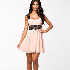 Awesome Backless Mini Dress 2017-2018 Check more at http://24myfashion.com/2016/backless-mini-dress-2017-2018/