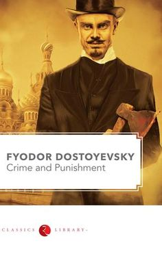 new essays on dostoevsky