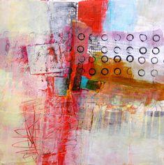 collage journeys by Jane Davies: Demonstrating a Cruciform Format Mix Media, Mixed Media Art, Art Journal Inspiration, Painting Inspiration, Art Techniques, Art Tutorials, Collage Art, Art Lessons, Pop Art