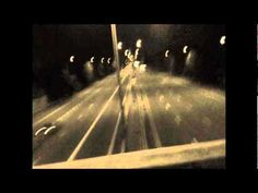 Dying Song - John Frusciante
