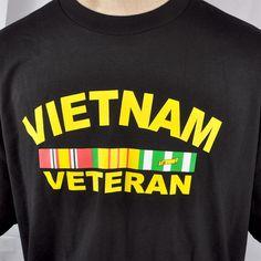 51 Best Veteran tshirt images in 2018