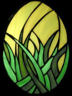 WITMOZA - STREFA SZKŁA I KOLORÓW: Wielkanocne jaja