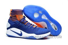http://www.nikejordanclub.com/men-nike-hyperdunk-basketball-shoes-260-nfs6t.html MEN NIKE HYPERDUNK BASKETBALL SHOES 260 NFS6T Only $71.00 , Free Shipping!