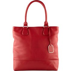 Tote Bags - Shop for Tote Bags at Polyvore