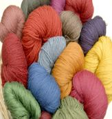 Wetterhoff (Finland): http://shop.wetterhoff.fi/index.php?id=462=2 (Delivery 4€) *Wetterhoff wool and linen yarns