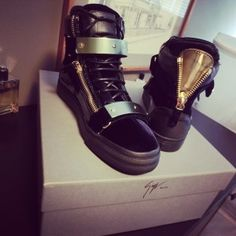 giuseppe zanotti shoes for sale