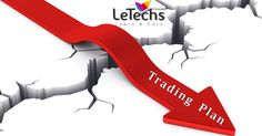 LeTechs Forex Blog - Why the worst time to trade Forex in December