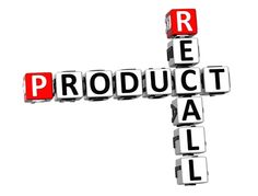 3 Types of Product Liability Claims..... http://jaroslawiczandjaros.com/blog/2015/05/06/3-types-of-product-liability-claims/
