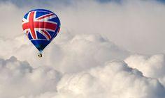 Brexit provoca mezcla de emociones en líderes mundiales
