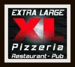 Extra Large XL Restaurant Pizzeria Bar Pub Live Music - una serata diversa sul Lago di Bracciano (Roma) - Italia Via Lungolago Argenti 39