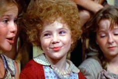 Annie Movie