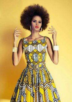 Lena Hoschek ~Latest African Fashion, African Prints, African fashion styles, African clothing, Nigerian style, Ghanaian fashion, African women dresses, African Bags, African shoes, Nigerian fashion, Ankara, Kitenge, Aso okè, Kenté, brocade. ~DKK