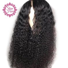 Fashion Style Allrun Brazilian Ocean Wave Human Hair Wigs With Adjustable Bangs Non Remy Hair Short Wigs Full Machine Human Hair None Lace Wig Refreshing And Beneficial To The Eyes Human Hair Lace Wigs
