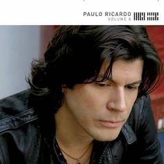 Download – CD - Paulo Ricardo - Prisma (2006)