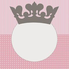 pink and turquoise silver crown baby card backgrounds – … – Birthday Ideas Birthday Decorations At Home, Diy Birthday Banner, Birthday Ideas, Clipart Baby, Scrapbook Bebe, Scrapbook Cards, Baby Clip Art, Baby Art, Princess Birthday