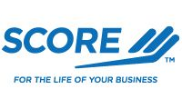 """Upstate International and SCORE have collaborated on some """"ideas"""" for small business involvement in the International Month - March 2015."""