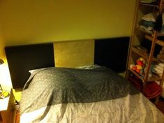 Bed Backboards On Pinterest Headboards Bed Backboard And Frames