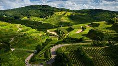 Download Beautiful Nature Images HD Wallpaper