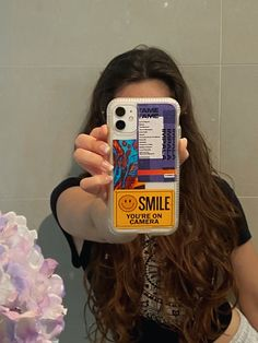 Cute Cases, Cute Phone Cases, Iphone Phone Cases, Phone Covers, Pink Phone Cases, Aesthetic Phone Case, Accessoires Iphone, Diy Phone Case, Chanel Phone Case