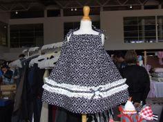 100 % Australian Handmade 100 % Cotton Unique individual desigings www.fruitsaladkid.com.au Desiged by Fabiola Astorga