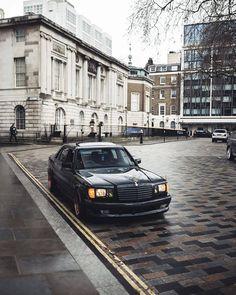 Mercedes Benz Mercedes 500, Mercedes Benz 190e, Mercedes S Class, Carl Benz, Mercedez Benz, Classic Mercedes, Best Luxury Cars, Retro Cars, Bugatti