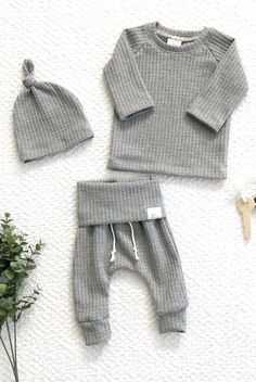 Boys Winter Clothes, Trendy Baby Boy Clothes, Cute Baby Boy Outfits, Winter Baby Clothes, Kids Outfits, Baby Winter, Bitty Baby Clothes, Newborn Boy Clothes, Baby Boy Outfits Newborn