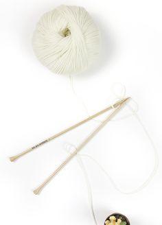 of Merino Wool Superwash Yarn Balls Knitting Kits, Knitting Needles, Der Arm, Yarn Ball, Best Sellers, Merino Wool, Hair Accessories, The Incredibles, Pink