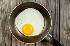 Eggs can help with low-carb diet cravings.