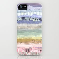 Tickets iPhone Case