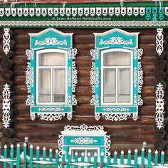 Планы на ближайшее будущее - http://nalichniki.com/plany-na-blizhajshee-budushhee/