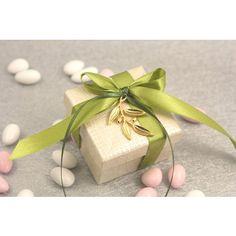Wedding Favors, Our Wedding, Wedding Stuff, Wedding Ideas, Garden Wedding, Gift Tags, Gift Wrapping, Education English, English Language