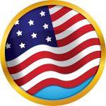 Medal: National Agenda