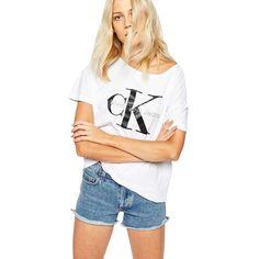 Nueva Moda H918 Marca Verano Mujeres de la Camiseta de Manga Corta Camisetas Tee Grunge Letras Imprimir Camisetas Más Tamaño Envío de La Gota
